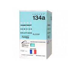 R-134a Arkema Orijinal Tüp (13,60 KG)