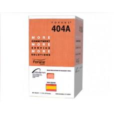 R-404A Arkema Orijinal Tüp (10,90 KG)