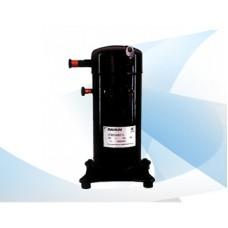 Daikin JT95GBBY1L (R404A - R407C - R134a)