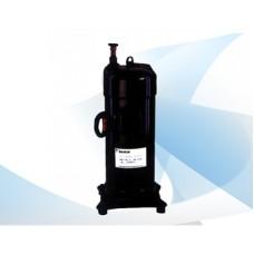 Daikin JT125GBBY1L (R404A - R407C - R134a)