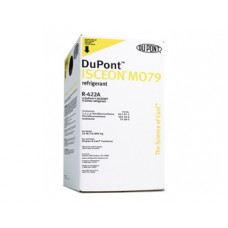 MO79 R-422A DuPont - Isceon Orijinal Tüp (10.90 KG)