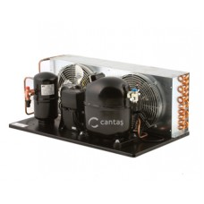 FrigoCraft L004.A02SF4225.N2178G.EP5 Kondenser Ünitesi