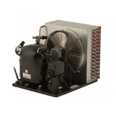 FrigoCraft L002.A01SF4125.N2140G.EP5 Kondenser Ünitesi