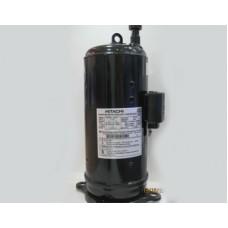 Hitachi E505DH-49D2 (43.989 BTU) R410A
