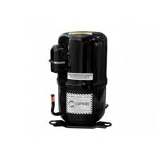 Kulthorn AW 2464 Z-9 - 1 1/2 Hp (Trifaze)