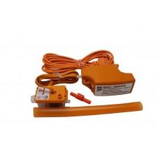 Maxi Orange Drenaj Pompası
