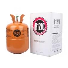 R-1270 Propylene Orijinal Tüp (9 Kg)