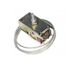 Ranco K50P1125001 Termostat - Vitrin