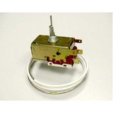 Ranco K54P1168003 Termostat - Dondurma (Üç Uçlu)