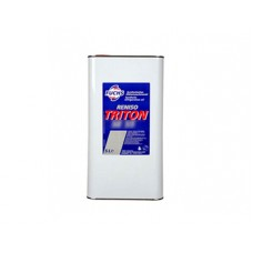 Reniso Triton SEZ 80 POE (5 LT)