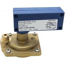 Mut Meccanica SFS-050