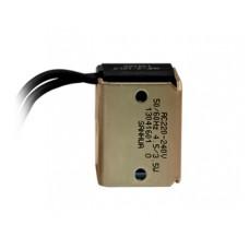SanHua SHF-56001 - 4 Yollu Vana Bobini AC220V-240V