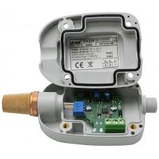 XH20P Nem Sensör