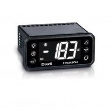 Dixell XR20CH Dijital Termostat
