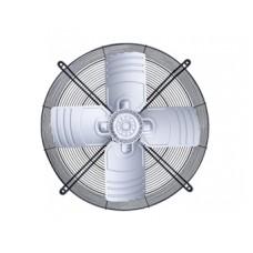 Ziehl-Abegg FB063-6EK.4I.V4P Fan Motoru