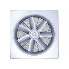 Ziehl-Abegg FC063-VDQ.6K.V7 Fan Motoru
