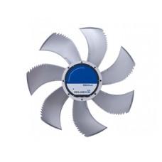 Ziehl-Abegg FN050-ZIK.DC.V7P2 Fan Motoru (Monofaze)