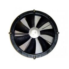 Ziehl-Abegg IA 300 Fan Motoru