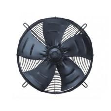 C-Fan CFA 4E 400 BB 1.380 Devir Fan Motoru