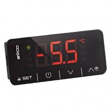 Evco EV3B01 Dijital Termostat