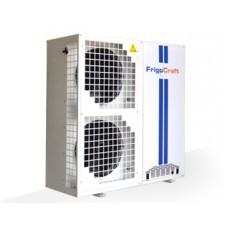 FrigoCraft L085-K05.SZ4240.LLZ024.DS4 Kondenser Ünitesi