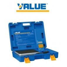 Value VES-100A Dijital Gaz Terazisi