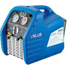 Value VRR24L-OS Geri Toplama Cihazı