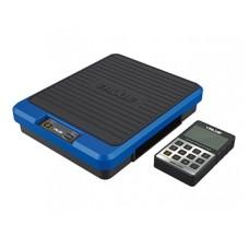 Value VRS-50i-01 Dijital Gaz Terazisi-Kablosuz