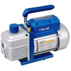 Value VE 215N Vakum Pompası