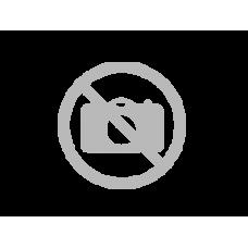 SanHua SSV-A2GSHC-23 - Klima Servis Vanası 1/4